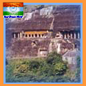 Ajanta Caves: World Heritage Sites in India
